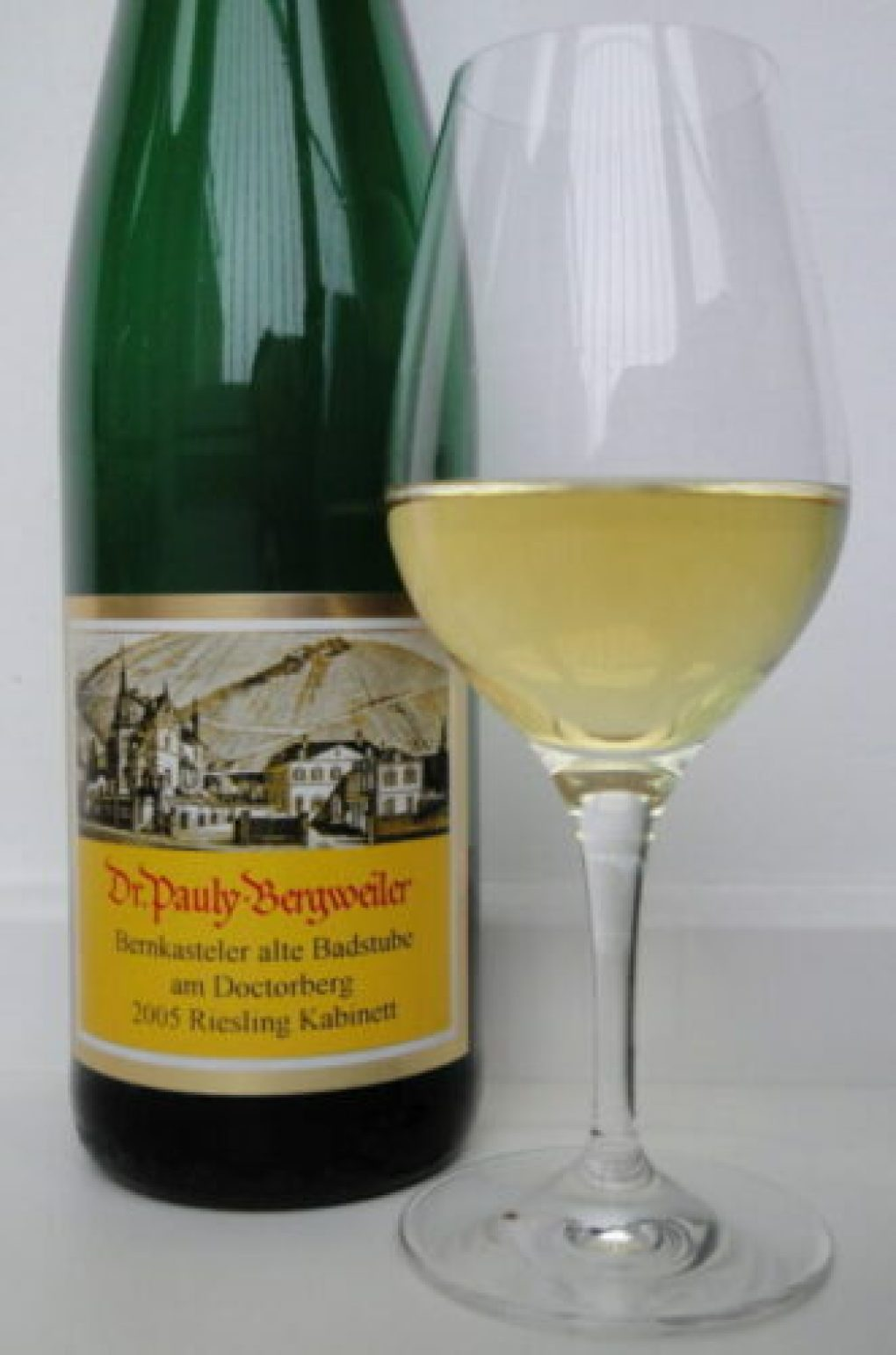 A melhor bebida para o seu signo vinho Riesling