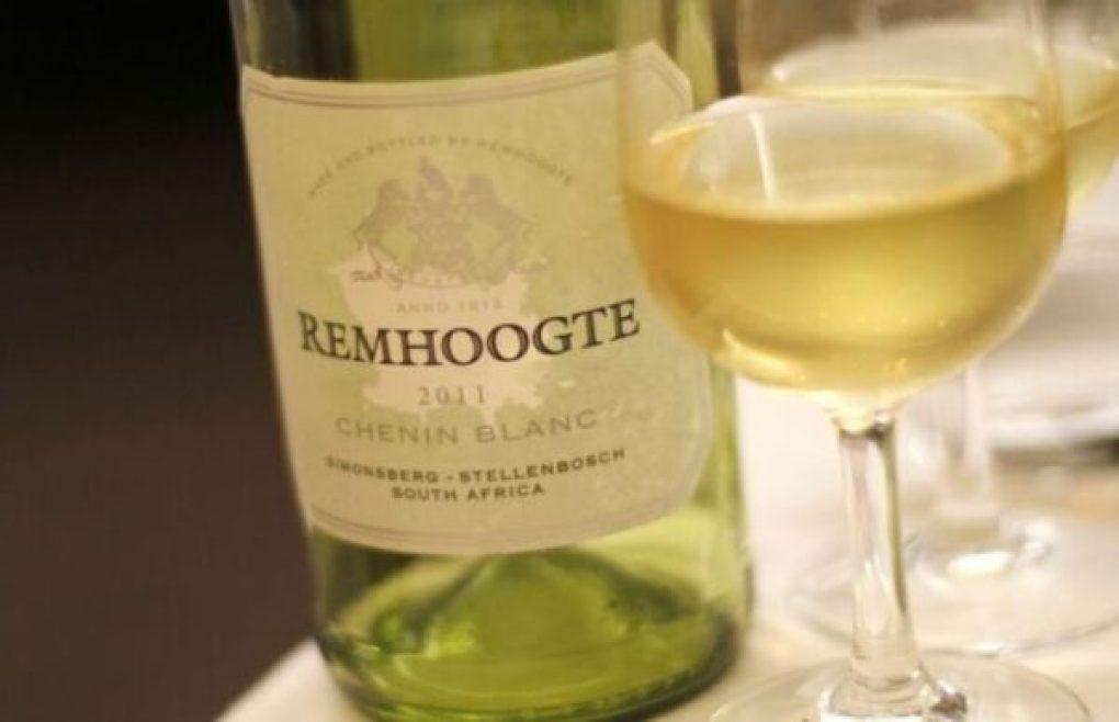 A melhor bebida para o seu signo chenin blanc