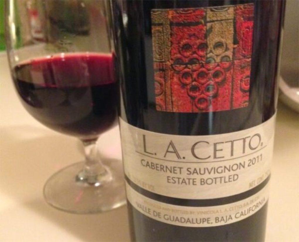 A melhor bebida para o seu signo vinho cabernet sauvignon