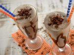 Milk shake tradicional ovomaltine