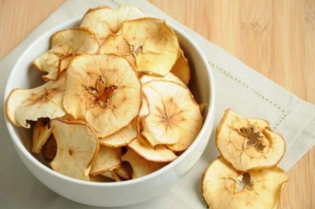 5 petiscos saudáveis que ajudam a sua dieta