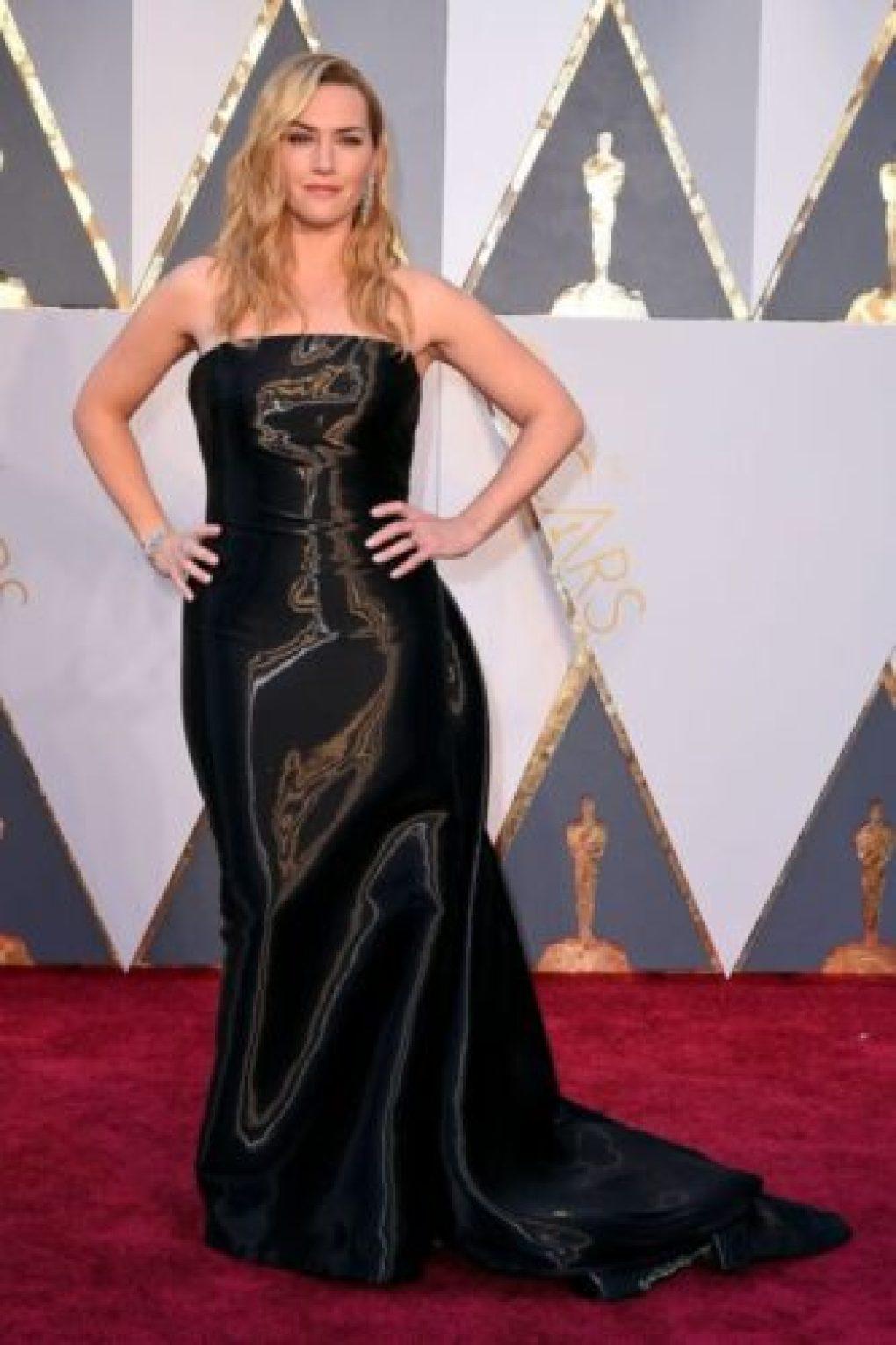 Kate Winslet Ralph Lauren