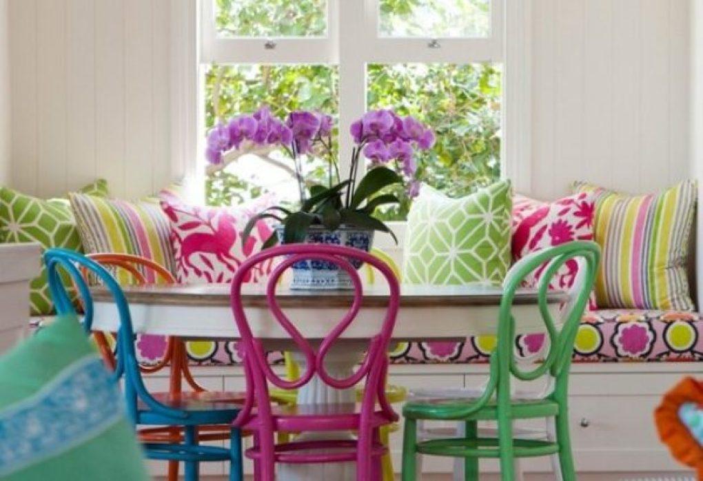 7 dicas para usar almofadas na decoração