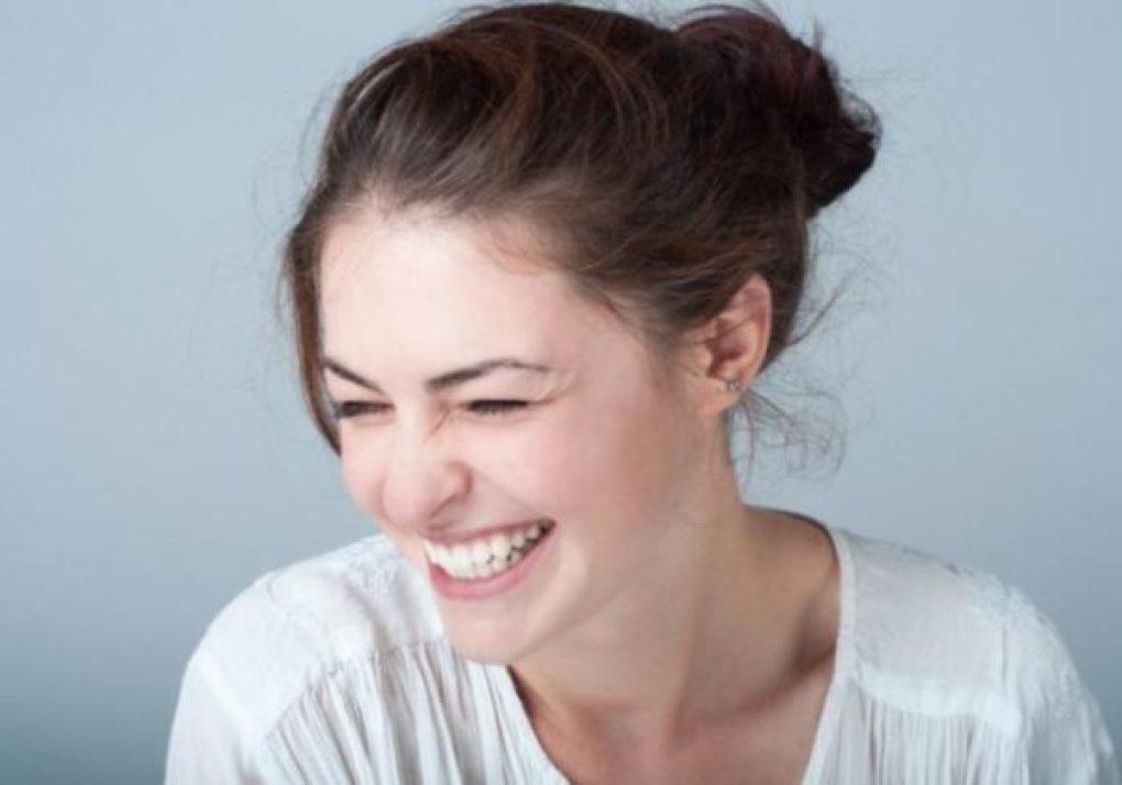 Saiba mais sobre o Ajuste Oclusal Dental
