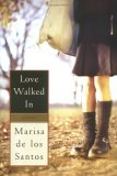 love-walked