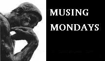 musing-mondays-big3
