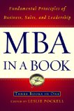 mbabook