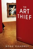 art-thief