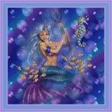 mermaidaward3