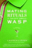 mating rituals