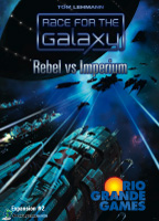 raceforthegalaxyrebelvsimperium