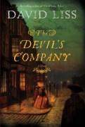 devil's company