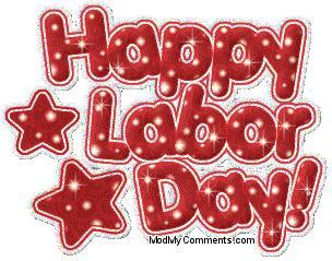happy-labor-day-3