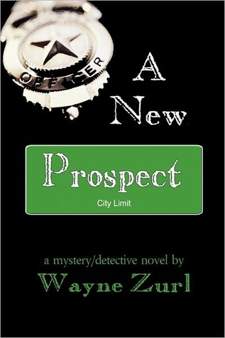 Review: A New Prospect by Wayne Zurl