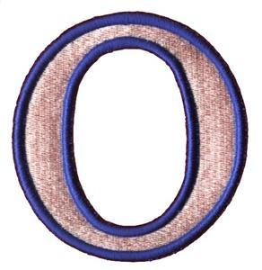 O is for Ohioana