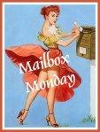 Mailbox-Monday-Pinup
