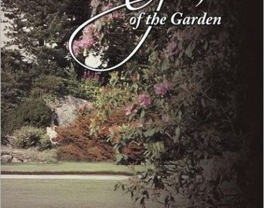 """""""Remembering the Explorers"""" – Guest Post by James Hall, author of Angie of the Garden"""
