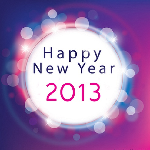 Happy_New_Year_2013_4