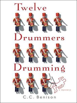 Twelve Drummers