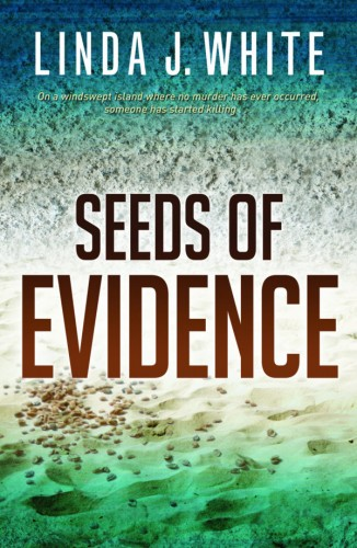 Seeds of Evidence sm