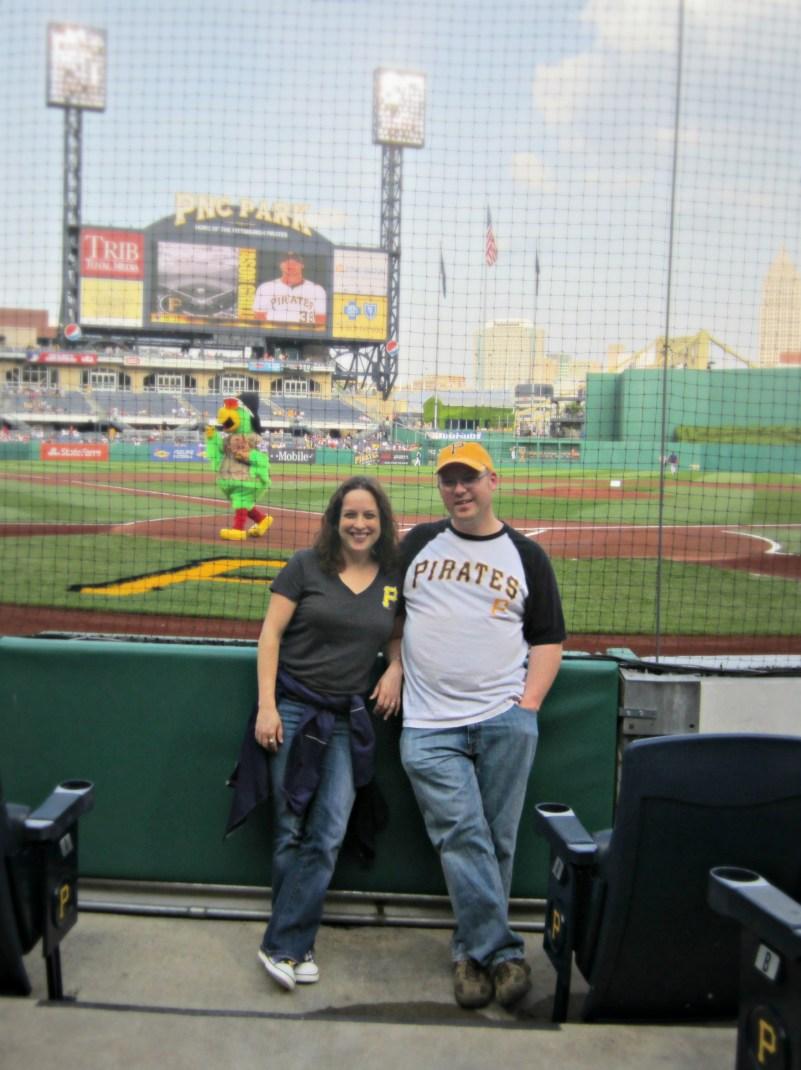 Baseball- us