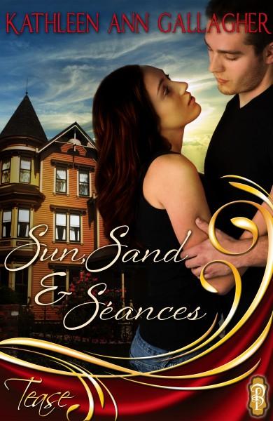Sun Sand And Seances