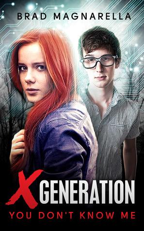 XGeneration
