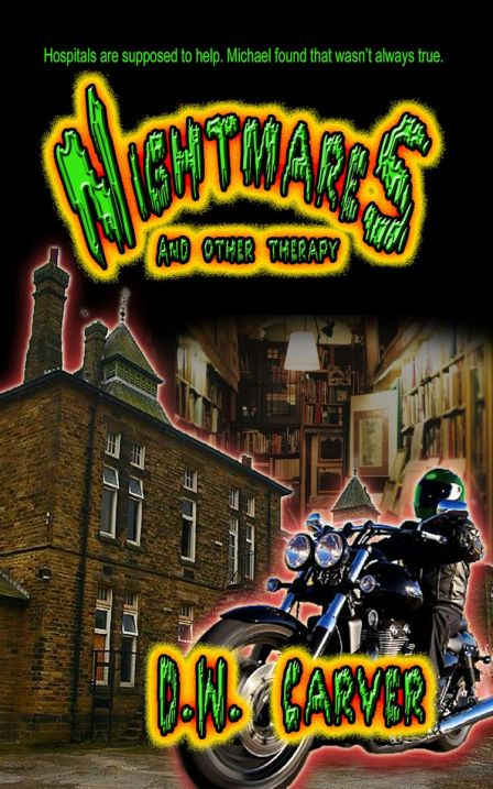 NightmaresAndOtherTherapy_150dpi_eBook