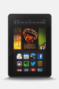 kindle-fire-hdx-vertical