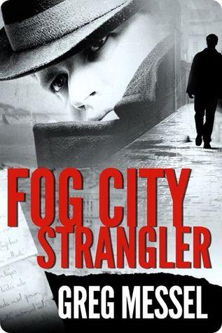 fog city strangler