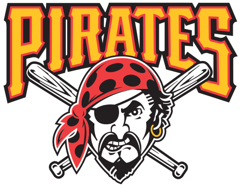 500px-Pittsburgh_Pirates_MLB_Logo_svg