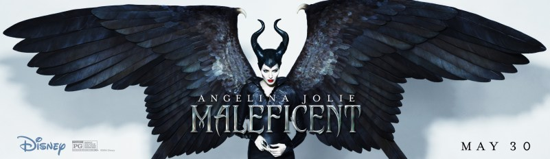 maleficent-wings-poster