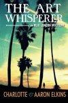 The art whispere
