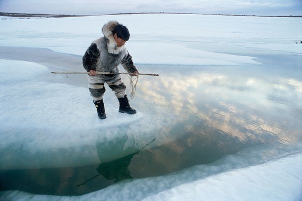 freshwater-inuit-hunter_50381_600x450