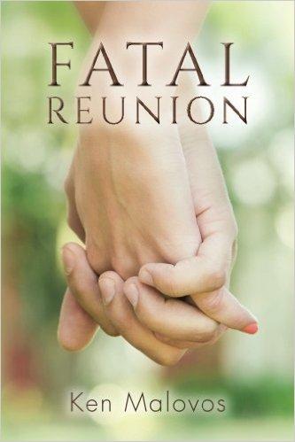 Spotlight on Fatal Reunion Ken Malovos