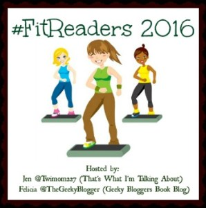FitReaders2016 (1)