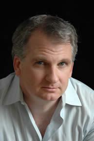 Timothy Snyder
