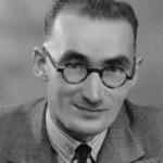 Francis Duncan