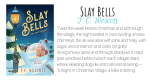 Slay Bells featured