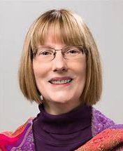 Olga Wojtas