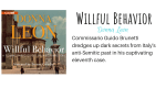 Willful Behavior featured image