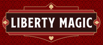 Liberty Magic – Pittsburgh