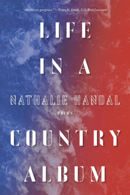 Life in a Country Album: Poems by Nathalie Handal