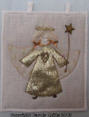 patchwork-acrylic-template-christmas-angel-golden