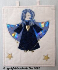 patchwork-acrylic-template-christmas-angel3