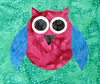 patchwork-and-craft-templates-owls-set-of-three-sizes