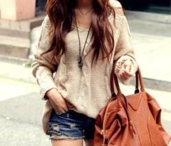 clothes-fashion-girl-girly-Favim.com-699423