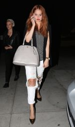 debby-ryan-night-out-style-out-in-hollywood-october-2014_1