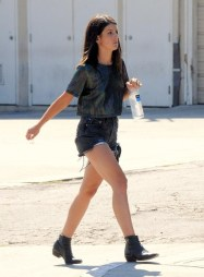 Shenae+Grimes+Shopping+Beverly+Hills+YmXulArb5oZl