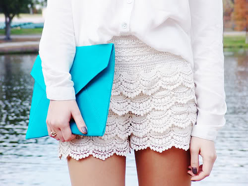 lace-fashion-tumblr-cg9fwmq7